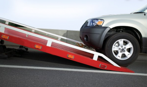How you can save on your Towing Bill