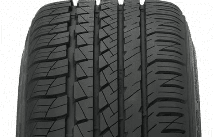 Tips For Keeping Your Tires In Good Condition